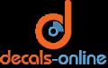 Decals Online
